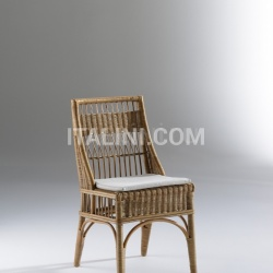 Bonacina 978 chair - №118