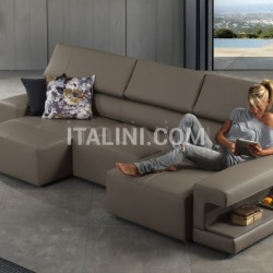 EXCO' SOFA Frezza - №227