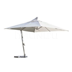 Varaschin COPACABANA beach umbrella - №158