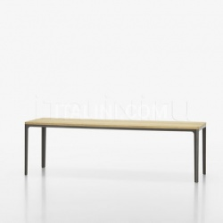 Vitra Plate Table - №66