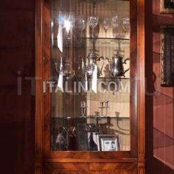 Palmobili 535/1P Display cabinet - №99