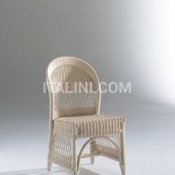Bonacina tosca chair - №131