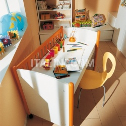 Sangiorgio INFANTS'BEDS - №11