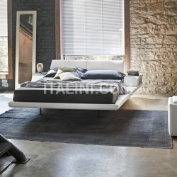 Target Point Letto king size ELBA - №17