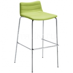 MIDJ Cover H65 - H75 Stool - №168