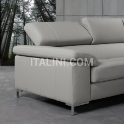 EXCO' SOFA Simon - №246