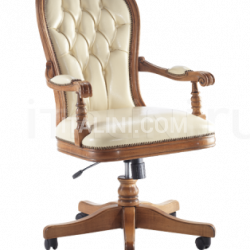 Ocean Contract Regent swivel chair - №25