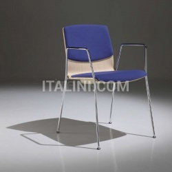 Tecnoarredo TENKO CHAIR - №143