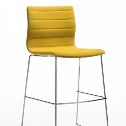 Diemme Miss stool - №29