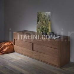 Olivieri NIGHT COLLECTION Natural - №88