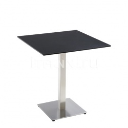 MIDJ Smart 01 H73 Bistrot Table - №245