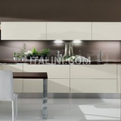 Concreta Cucine Fly - №30