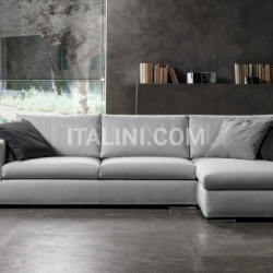 EXCO' SOFA Chevron - №63