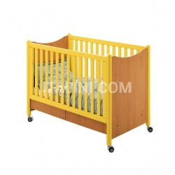 Sangiorgio INFANTS'BEDS - №12