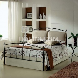 Letto king size PENELOPE - №66
