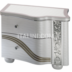 "Arredoclassic Beds ""Tiziano"" - №34"