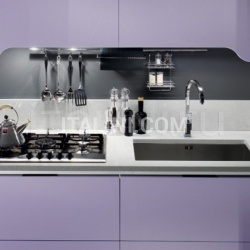 Concreta Cucine Fly - №32