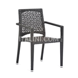Varaschin ALTEA armchair - №95