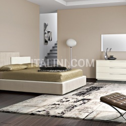 Letto Mix - №148