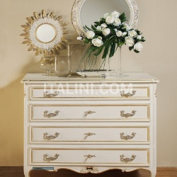 Palmobili 1062 Chest - №148