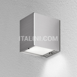 L-TECH Miniriflesso recessed LED lamp - №77
