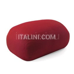 Varaschin PEBBLE pouf - №267