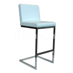 Art Leather CLASSIC STOOL - №128