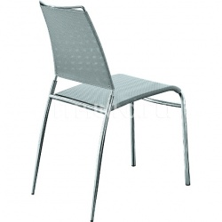 MIDJ Bingo Chair - №9