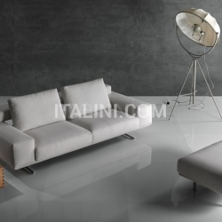 EXCO' SOFA Winner Soft - №5