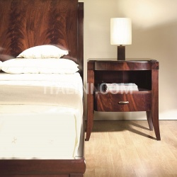 Hurtado Bedside table (Gala) - №46