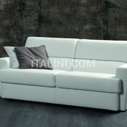 EXCO' SOFA Strauss - №257