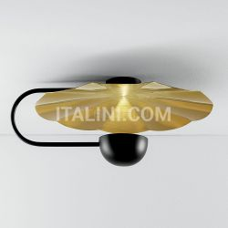 Chelsom RR/30/W1L/BRB (ceiling mounted) - №25