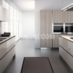 Giemmegi Cucine Kitchen on demand - System 45 - №9