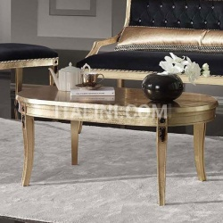 Bello Sedie Luxury classic chairs, Art. 3044: Table - №115