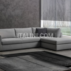 EXCO' SOFA Ingrid - №74