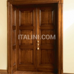 CARRACCI 2016 NEW/QQ Classic Wood Interior Doors - №78