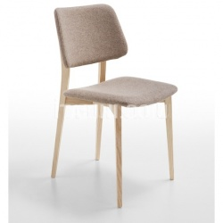 MIDJ Joe S L TS Chair - №58