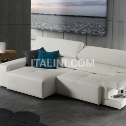 EXCO' SOFA Frezza - №228
