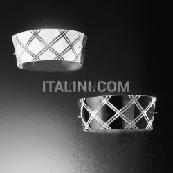 Metal Lux Applique corallo cod 196.111 - №89