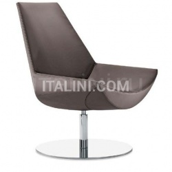 Tecnoarredo TWIN MEDIUM-TWIN HIGH - №87