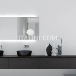 Antonio Lupi Mirrors & Lamps Flash - №5