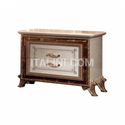 "Dressing Table ""Raffaello"" - №73"