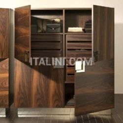 GC Colombo LUXURY CABINET NOTTE - №116