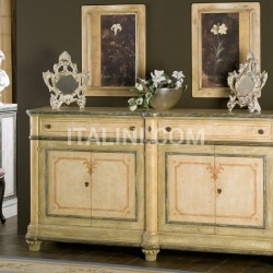 Furniture - №228