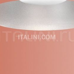 Targetti CCTLed Downlight TrimlessFeel - №67