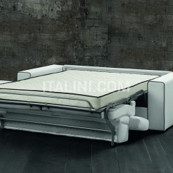 EXCO' SOFA Strauss - №256