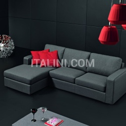 EXCO' SOFA Albert - №211
