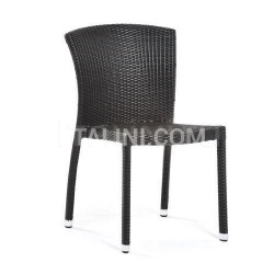Varaschin CAFEPLAYA chair - №36
