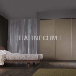 Olivieri NIGHT COLLECTION Natural - №86