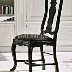 Luciano Zonta CHAIR ELLEN - №60